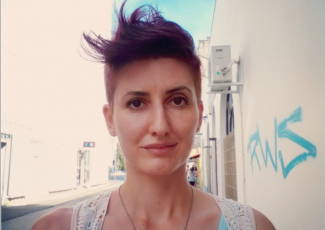 Straight talking cannabis: An interview with LoudCloudHealth project manager Bojana Petkovic – Food, Drugs, Healthcare, Life Sciences – Australia – Mondaq News Alerts