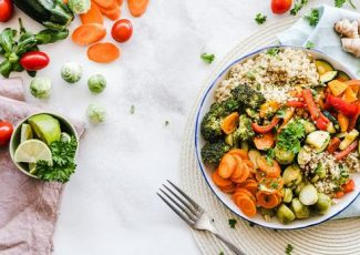 The top health and wellness trends for 2020 – IOL