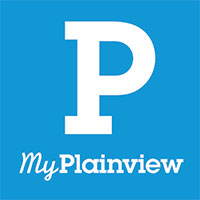 This & That — Jan. 1 – Plainview Daily Herald