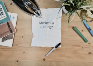 Top 2019 Cannabis Marketing Campaigns – LoudCloudHealth