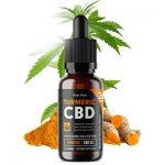 Turmeric CBD Oil Review (Plant Pure) – Benefits, Price & Ingredients – WSU Guardian