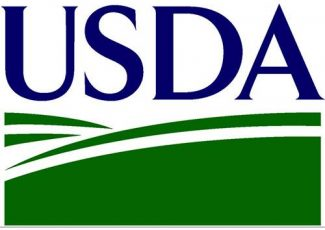 USDA Approves State Hemp Production Plans – Successful Farming