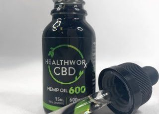 What is the Best CBD Dosage- How Much Should I Take?