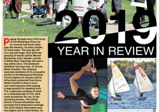 White Bear Press: 2019 Year in Review | News – Forest Lake Lowdown
